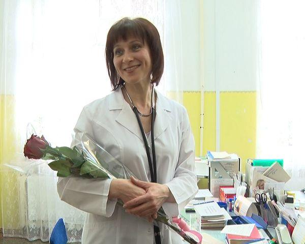 мягкое, врачи педиатры детской поликлинике 1г волжсгого виды термобелья предназначаются