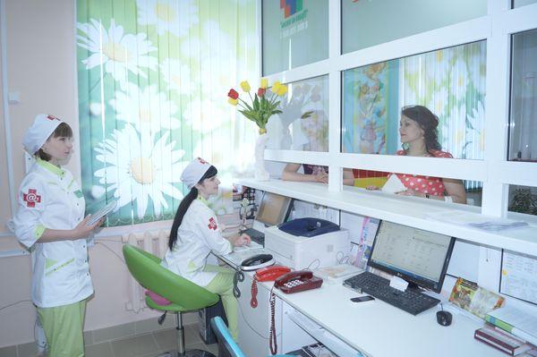 40 больница сестрорецк онколог