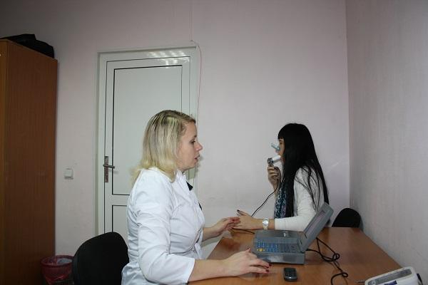 medosmotr-ginekologa-foto