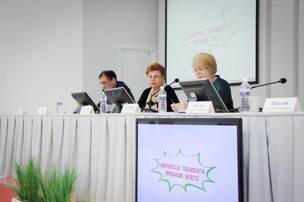создается выставки для беременных 2017 в москве термобелье для детей