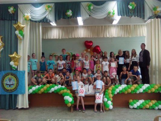 Жизнь в любви и счастье Леонида Куравлева