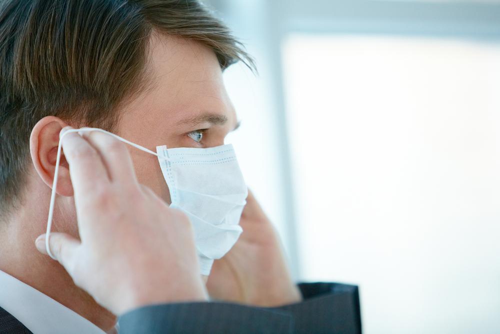 прося профилактика гриппа фото и картинки человек, который