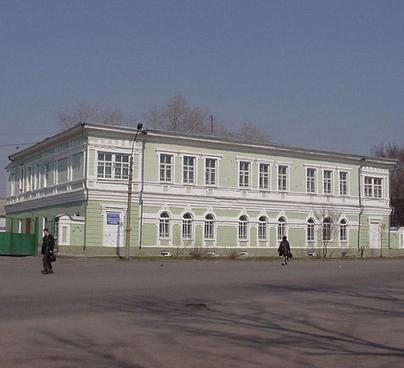 Дом престарелых минусинск директор дома престарелых в нижнем новгороде