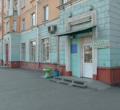 Расписание детских поликлиник расписание врачей москвы