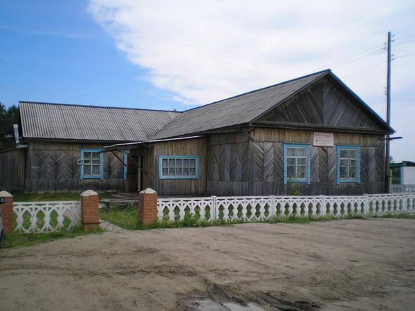 Медицинские центры рузаевка